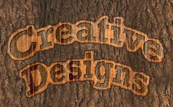 wood-bark.jpg
