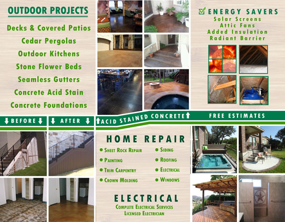 http://creativedesignstexas.com/images/Sample Brochures/Brochure RH-Contractors Inside.jpg