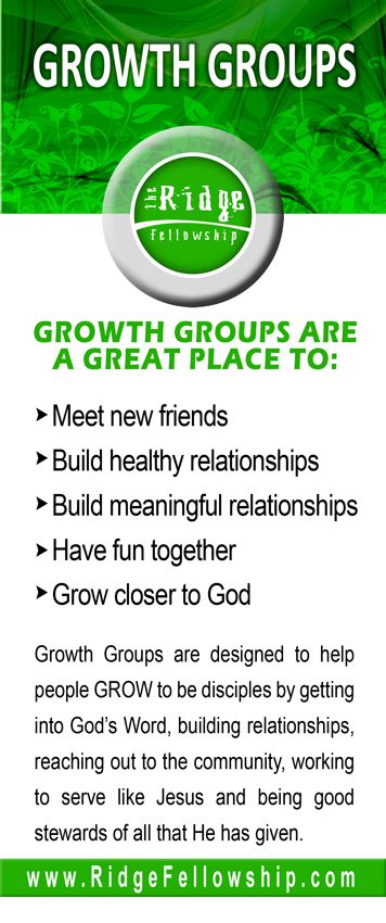 http://creativedesignstexas.com/images/Sample Brochures/Growth Group Front New copy.jpg