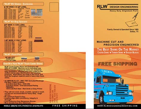 http://creativedesignstexas.com/images/Sample Brochures/RLW Brochure Outside.jpg
