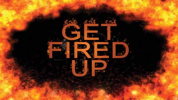 http://creativedesignstexas.com/images/Sample Design/Get Fired Up.jpg