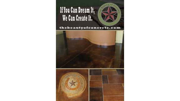 http://creativedesignstexas.com/images/Sample Design/The Beauty of Concrete.jpg