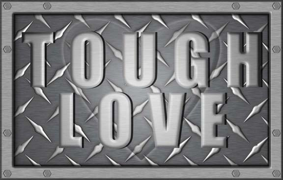 http://creativedesignstexas.com/images/Sample Design/Tough Love.jpg