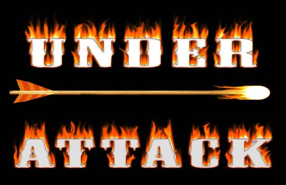 http://creativedesignstexas.com/images/Sample Design/Under Attack.jpg