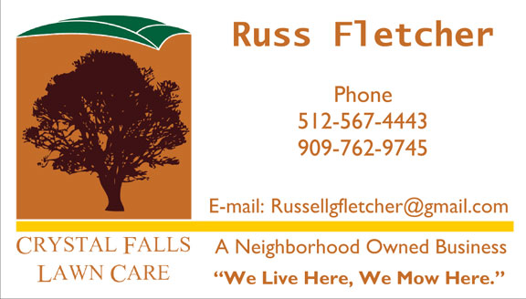http://creativedesignstexas.com/images/Sample Logos/Crystal Falls Lawn Care.jpg