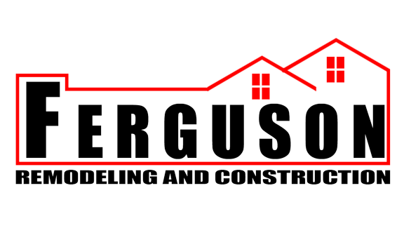 http://creativedesignstexas.com/images/Sample Logos/Freguson Construction.png