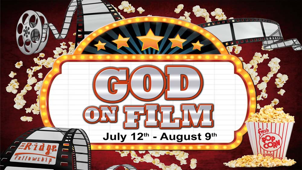 http://creativedesignstexas.com/images/Sample Logos/God On Film.jpg