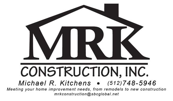 http://creativedesignstexas.com/images/Sample Logos/MRK Construction.jpg