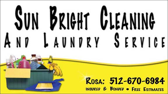 http://creativedesignstexas.com/images/Sample Logos/Sun Bright Cleaning.jpg