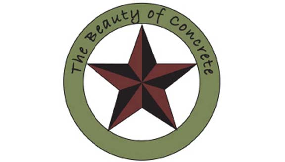http://creativedesignstexas.com/images/Sample Logos/The Beauty Of Concrete.jpg